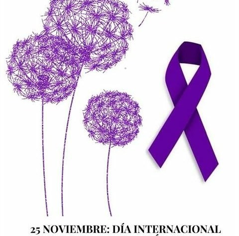 La pesadilla de los feminicidios: a propósito del Día Internacional de la Eliminación de la Violencia contra la Mujer