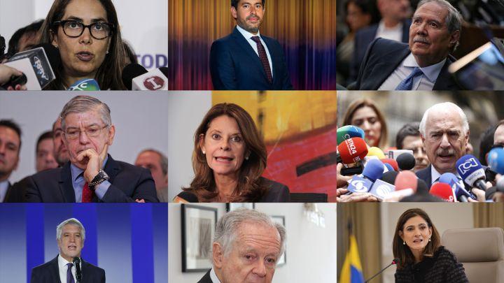 Los Pandora Papers revelan la corrupción del capitalismo colombiano: